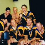 1998 uk tour - victory over barla west - aprl98-012