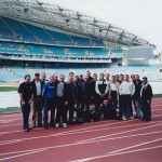 2000 state squad v nsw - stadium australia - pqld00-007
