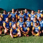 2001 fnq warriors - pfn01-001