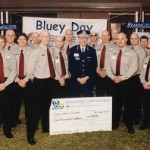 2001 state squad - bluey day launch - after - pass01-008