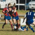 2002 state cships brisbane - barbarians v far northern - pbaba02-011