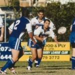 2002 state cships brisbane - far northern v barbarians - pfn02-011