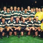 2003 uk tour - australian squad - acprl03-001