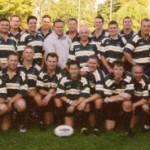 2003 uk tour - australian squad - acprl03-002