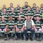 2005 arl national cships adelaide - australian police national squad - acprl05-001