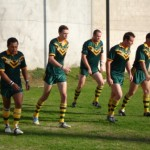 2006 arl national cships - john munro liam watson dean anderson dan kennedy and paul anoleck - prla06-068