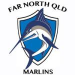 FNQ Marklins