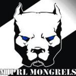 Mt Isa Mongrels