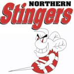 Northern Stingers