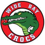 Wide Bay Crocs