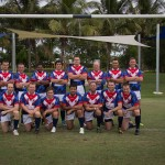 2013 1 Brisbane Bulldogs a