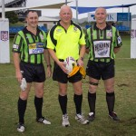 2013 2 Referees