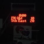 2013 DAY 3 FINAL SER V FNR 9