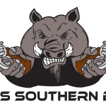 Beefa's Southern Boars