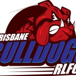 Brisbane Bulldogs RLFC