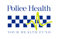 POLICE-HEALTH