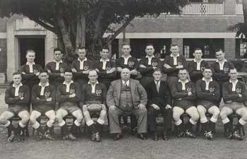 history-1947-team
